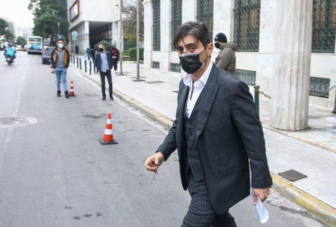 Γιαννακόπουλος: «Κλέφτες, ξεκάθαρη αλλοίωση αποτελέσματος» (pics) | panathinaikos24.gr