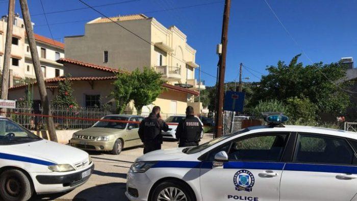 Τώρα σοβαρά μιλάμε αν θα τους πιάσει η αστυνομία;   panathinaikos24.gr