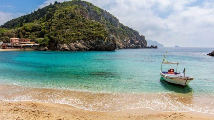 Διακοπές 2021: Οι 7 περιοχές της Ελλάδες που είναι περιζήτητες! | panathinaikos24.gr