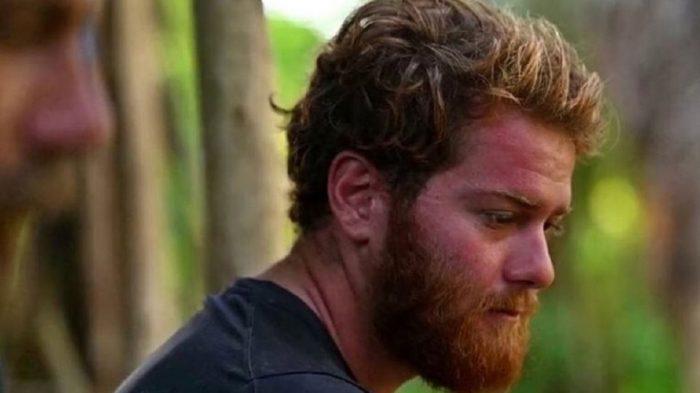 Χαμός στη Ρόδο στην άφιξη του Τζέιμς από το Survivor (Vid) | panathinaikos24.gr