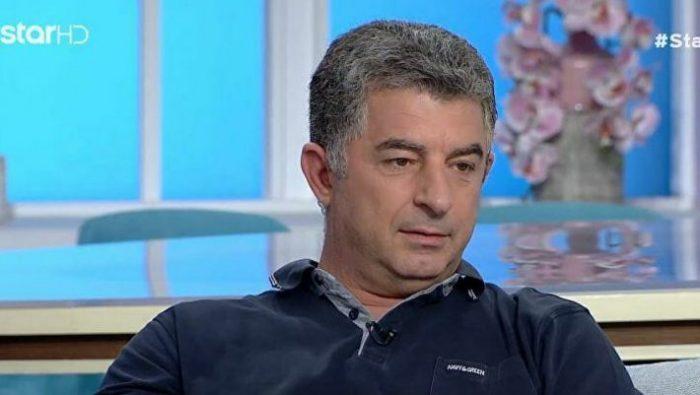 Ραγδαίες εξελίξεις: Δένει τους εκτελεστές του Γιώργου Καραϊβάζ η αστυνομία | panathinaikos24.gr