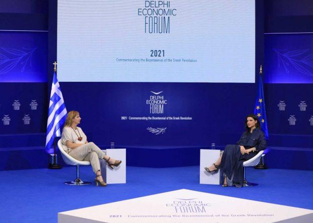 Σοφία Μπεκατώρου για βιασμό: «Αυτό θέλω να πω σε όσους δεν με πιστεύουν»   panathinaikos24.gr