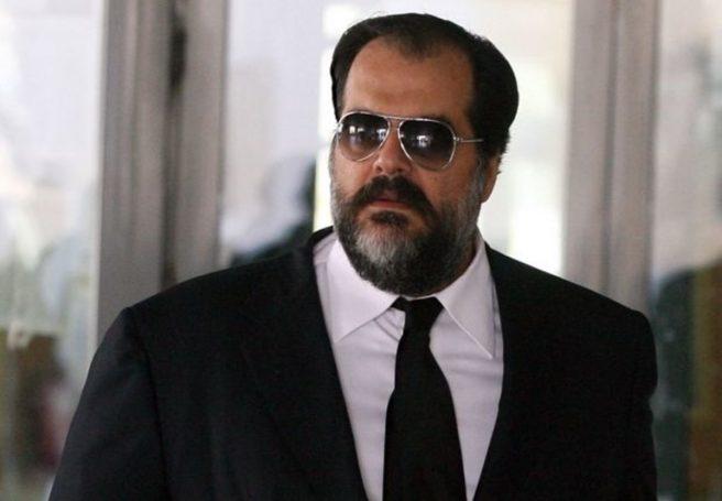 Φυλακούρης: «Παραμένει ζεστός για τον Παναθηναϊκό ο Πατέρας!»   panathinaikos24.gr
