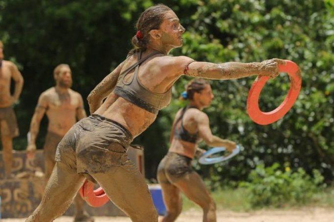 Survivor spoiler: Η ομάδα που κερδίζει το αποψινό έπαθλο – Τι συμβαίνει τελικά με τον Μπάρτζη [vid] | panathinaikos24.gr