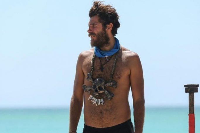 Survivor spoiler 11/5: Η δεύτερη ασυλία και οι τρεις υποψήφιοι προς αποχώρηση (vid)   panathinaikos24.gr