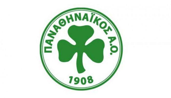 Παναθηναϊκός: Σύλλογος πιο Μεγάλος με μετάλλια και ρεκόρ!   panathinaikos24.gr