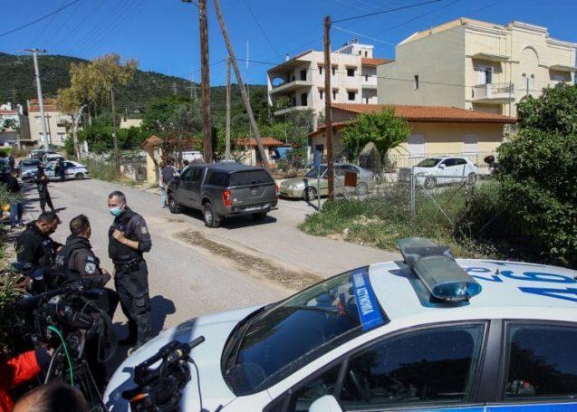 Γλυκά Νερά:  Απάντηση από τη ψυχολόγο της Καρολάιν | panathinaikos24.gr