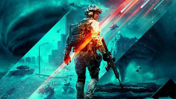 Ανακοινώθηκε επίσημα το Battlefield 2042   panathinaikos24.gr