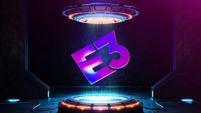 E3 2021: Το πρόγραμμα της έκθεσης   panathinaikos24.gr