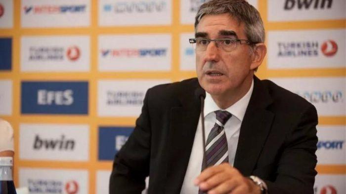 Εκτός του Δ.Σ. της Ευρωλίγκας ο Μπερτομέου – Στα χέρια των ομάδων η διοίκηση! | panathinaikos24.gr