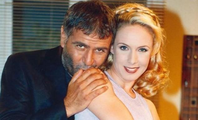 Αυτός πήρε την τεράστια περιουσία του Νίκου Σεργιανόπουλου μετά τη δολοφονία του | panathinaikos24.gr
