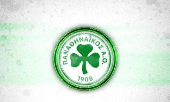 Πλησιάζει τα 6.300 μέλη ο Παναθηναϊκός | panathinaikos24.gr