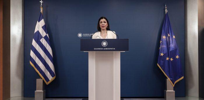 Πελώνη: Τα 4 νέα μέτρα που ισχύουν από σήμερα – Τι αλλάζει με την καραντίνα   panathinaikos24.gr
