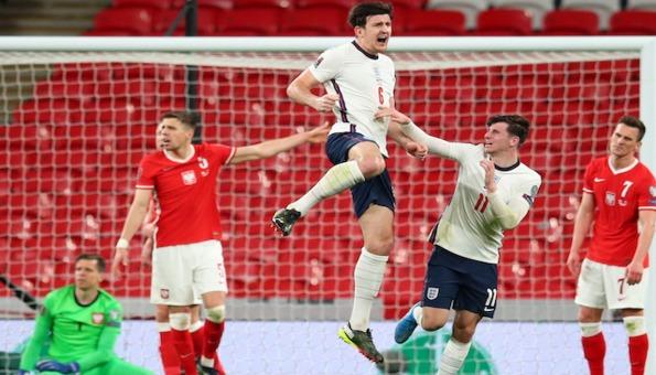 Στοίχημα: Φουλ του γκολ στην Αγγλία, άμυνα μπετόν η Νορβηγία – 3αδα για ταμείο στο 6.66! | panathinaikos24.gr