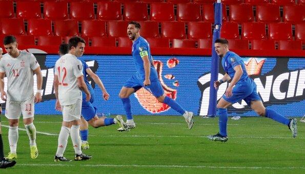 Στοίχημα: Βροχή τα γκολ σε Βρυξέλλες & Λα Πας – δυνατή τριάδα στο 9.87!   panathinaikos24.gr