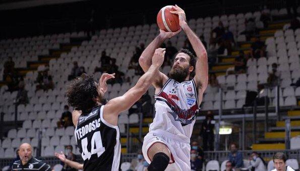 Στοίχημα: Ώρα αντίδρασης στους τελικούς – δυνατή τριάδα στο 6.96!   panathinaikos24.gr