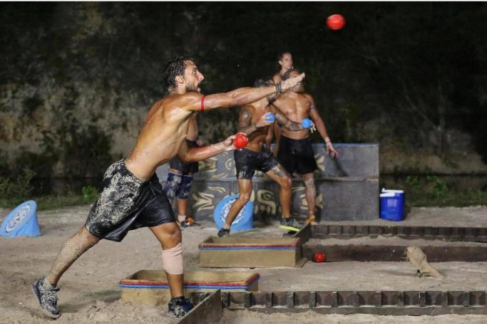 Survivor spoiler 06/06: Αυτός ο παίκτης κερδίζει ασυλία – Ποιον βγάζει στον τάκο [vid]   panathinaikos24.gr